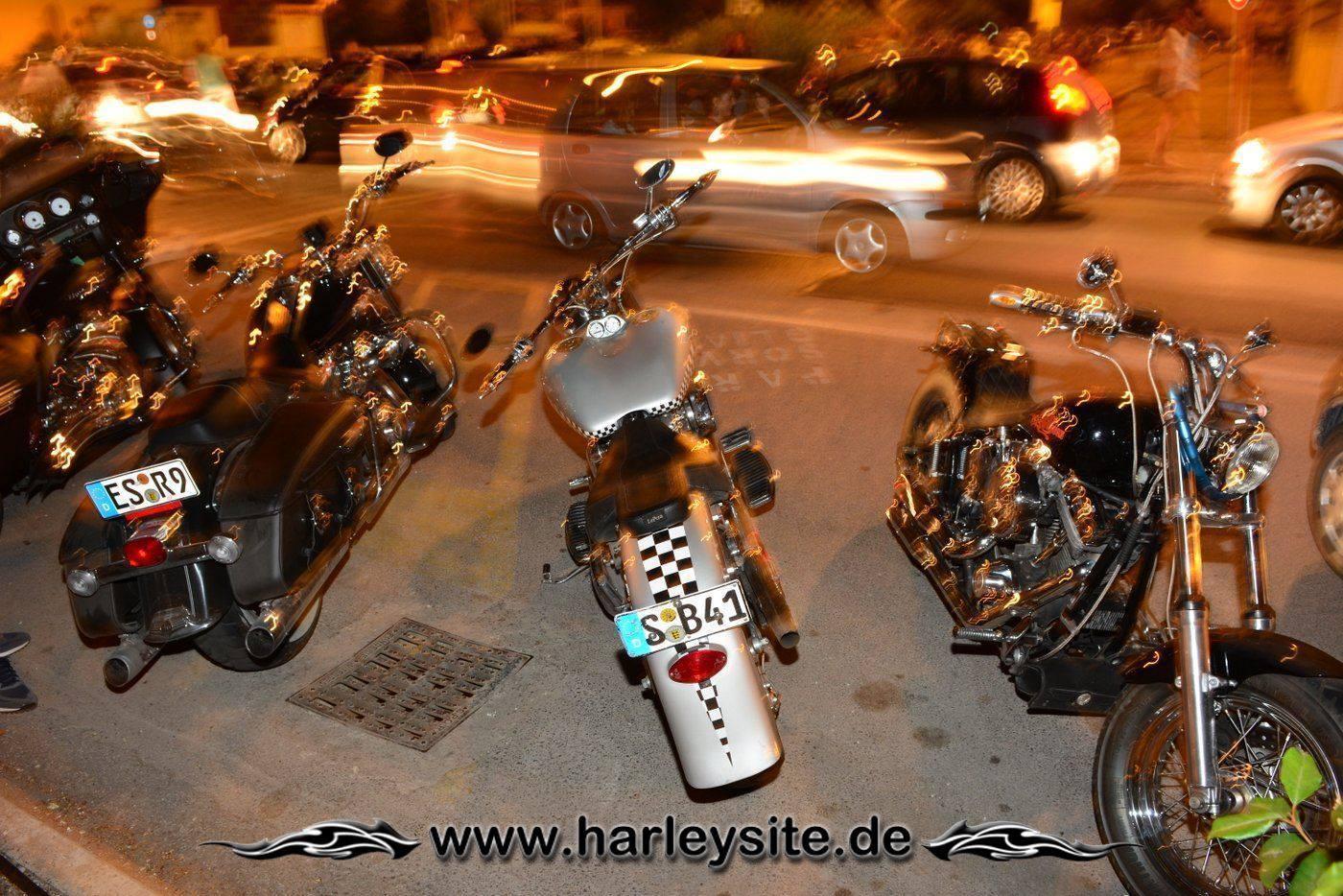 110th Harley Rom 36