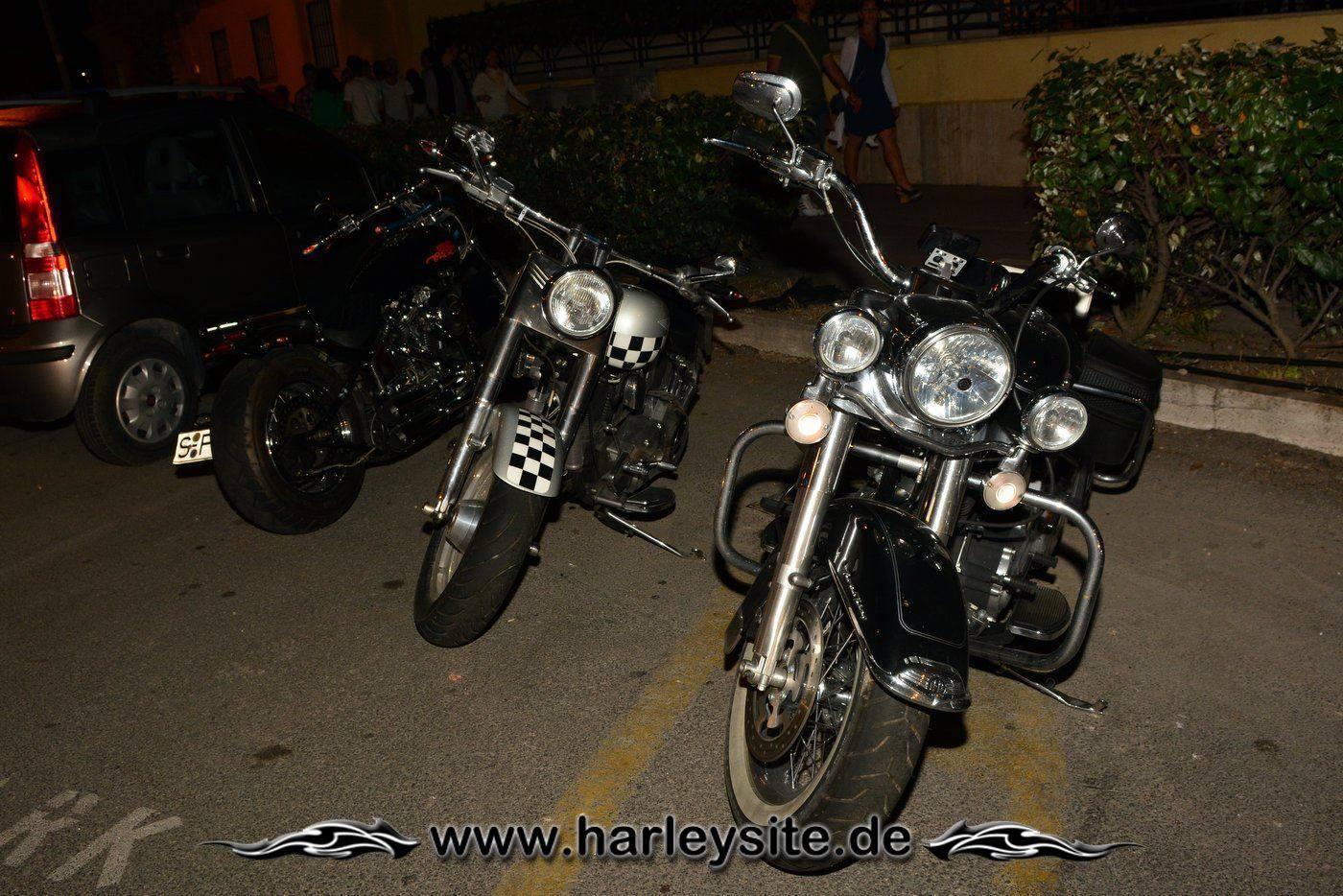 110th Harley Rom 37