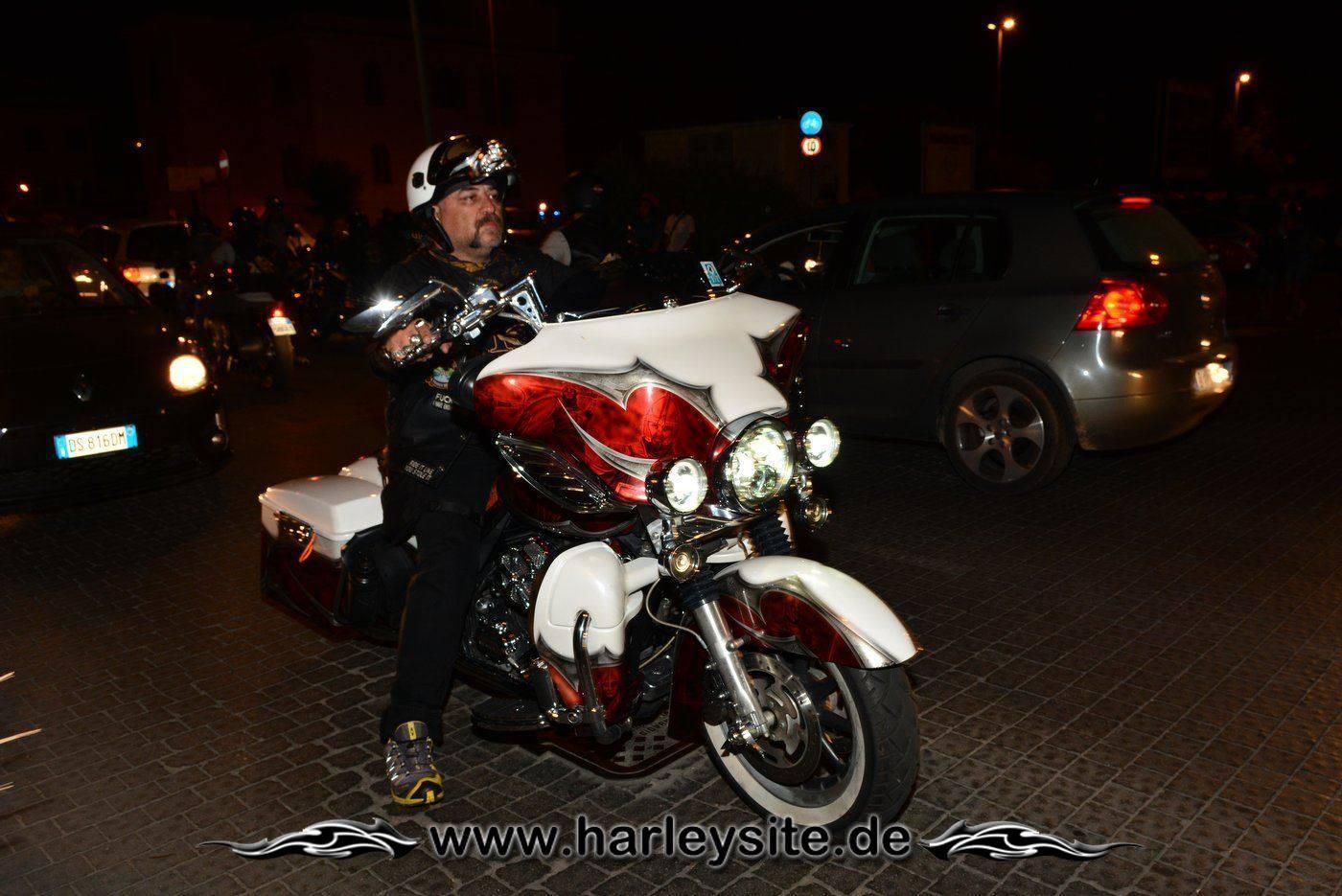 110th Harley Rom 39
