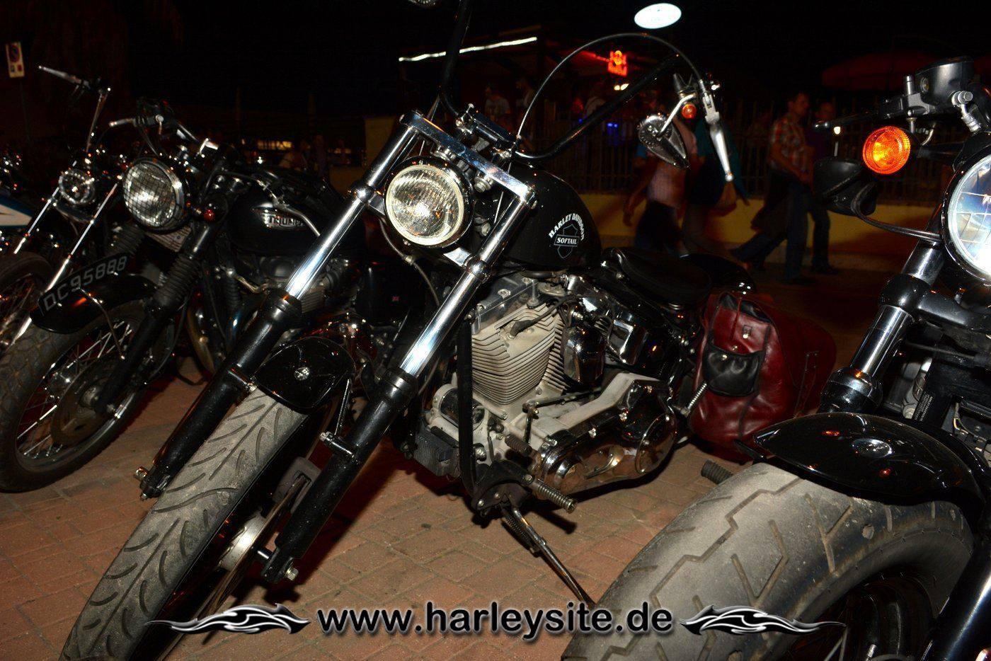110th Harley Rom 40
