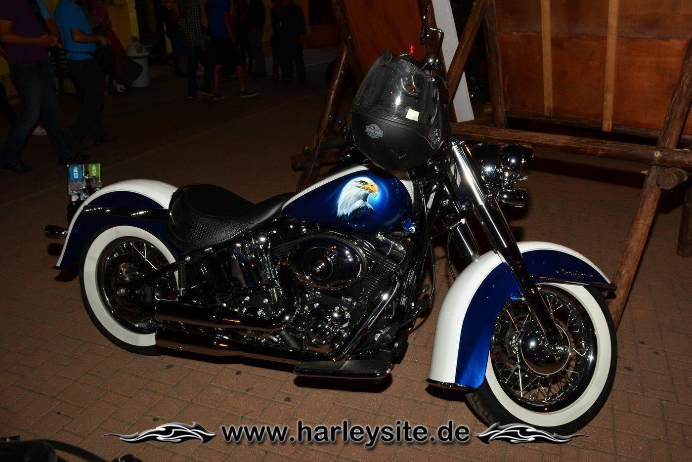 110th Harley Rom 41