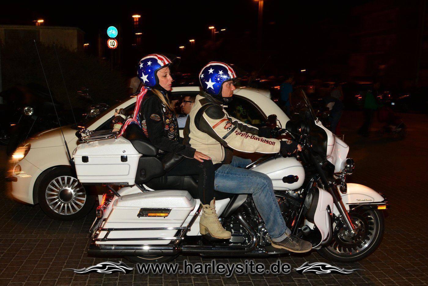 110th Harley Rom 42