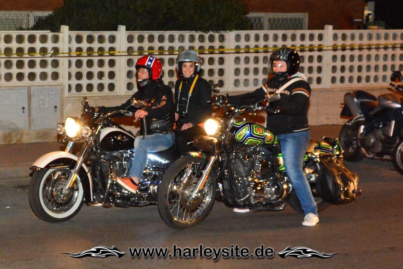 110th Harley Rom 43