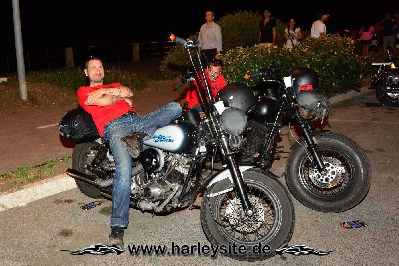 110th Harley Rom 44