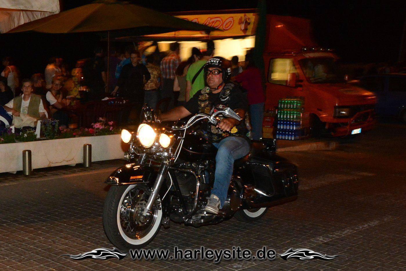 110th Harley Rom 46
