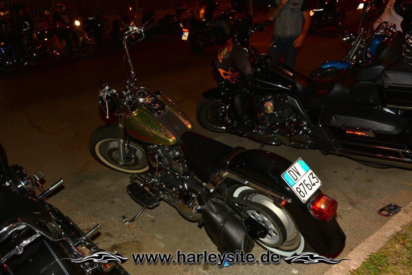 110th Harley Rom 47