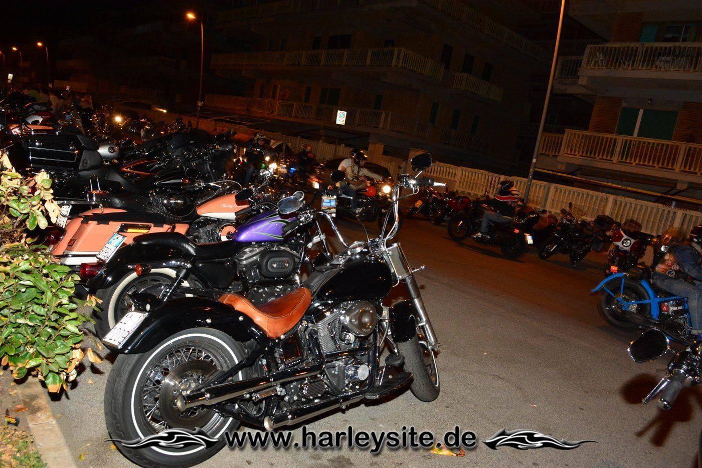 110th Harley Rom 48