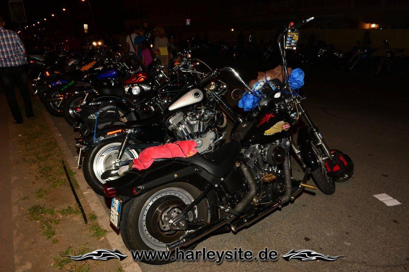 110th Harley Rom 49