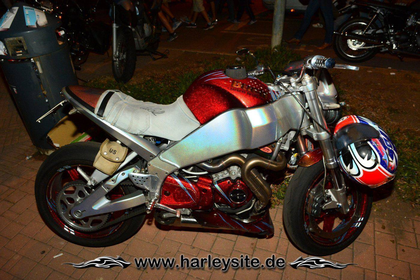 110th Harley Rom 54