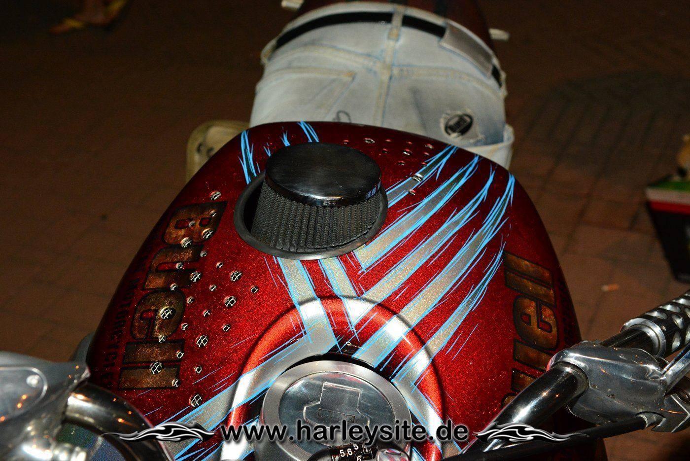 110th Harley Rom 56