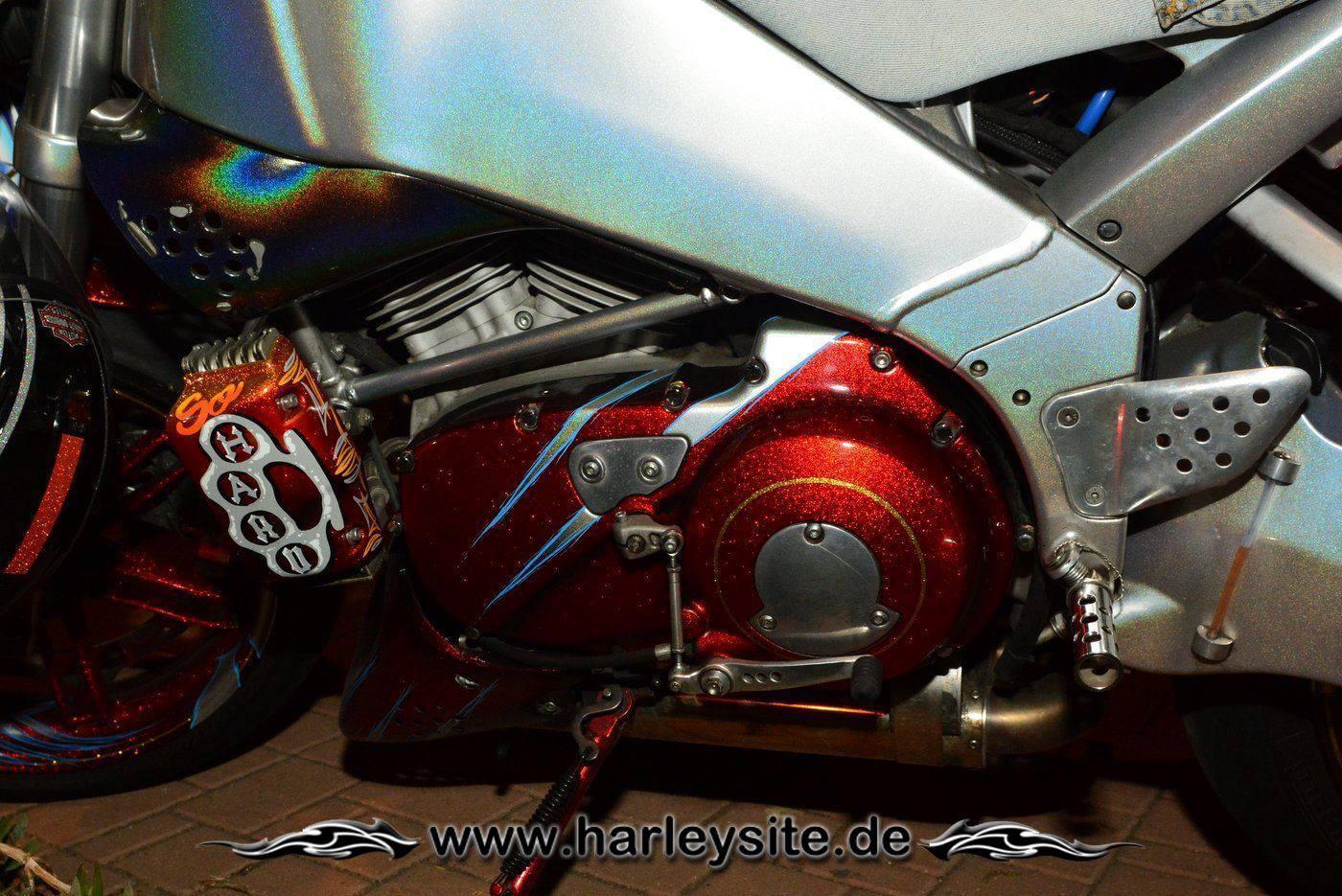 110th Harley Rom 59