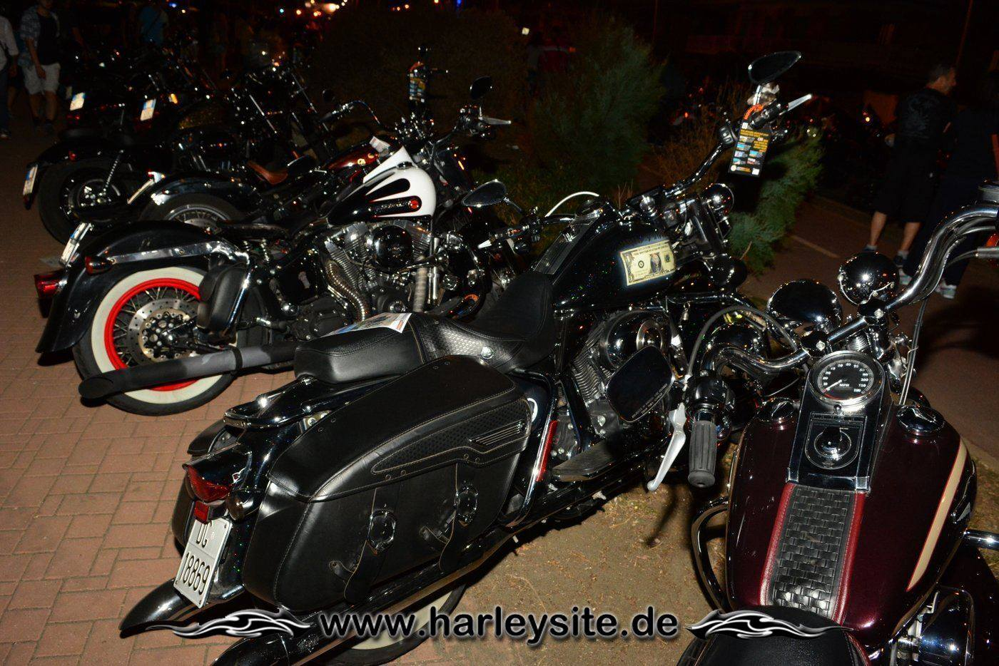 110th Harley Rom 61