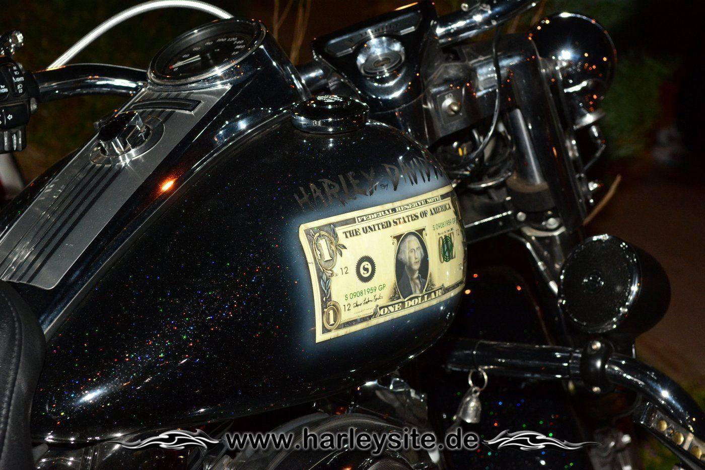 110th Harley Rom 62