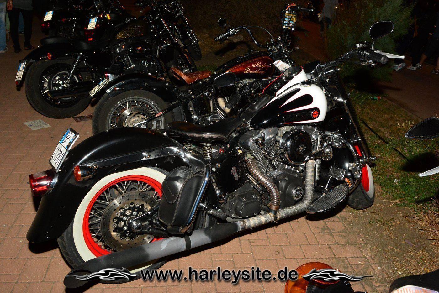 110th Harley Rom 63
