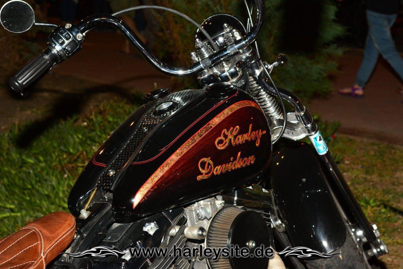 110th Harley Rom 64