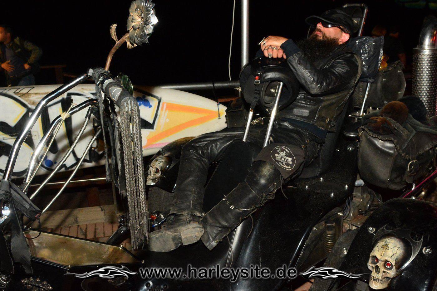 110th Harley Rom 67