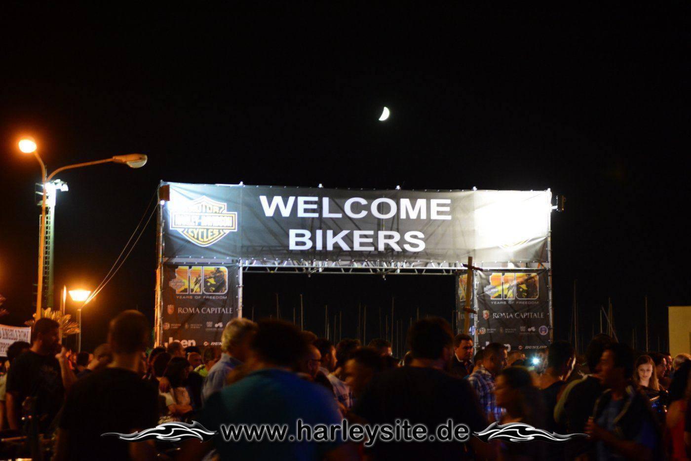 110th Harley Rom 69