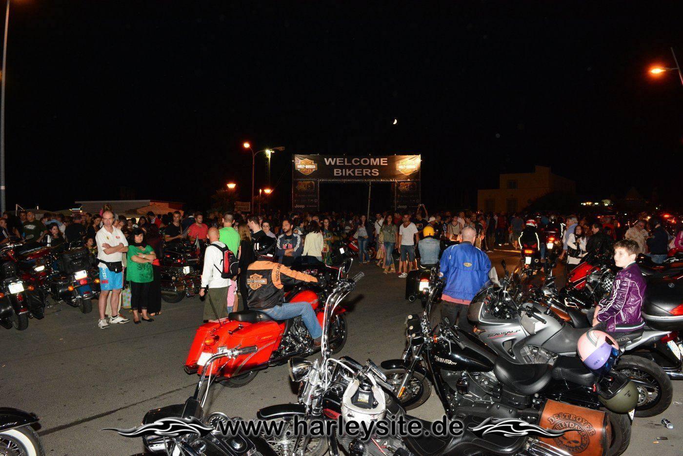 110th Harley Rom 71