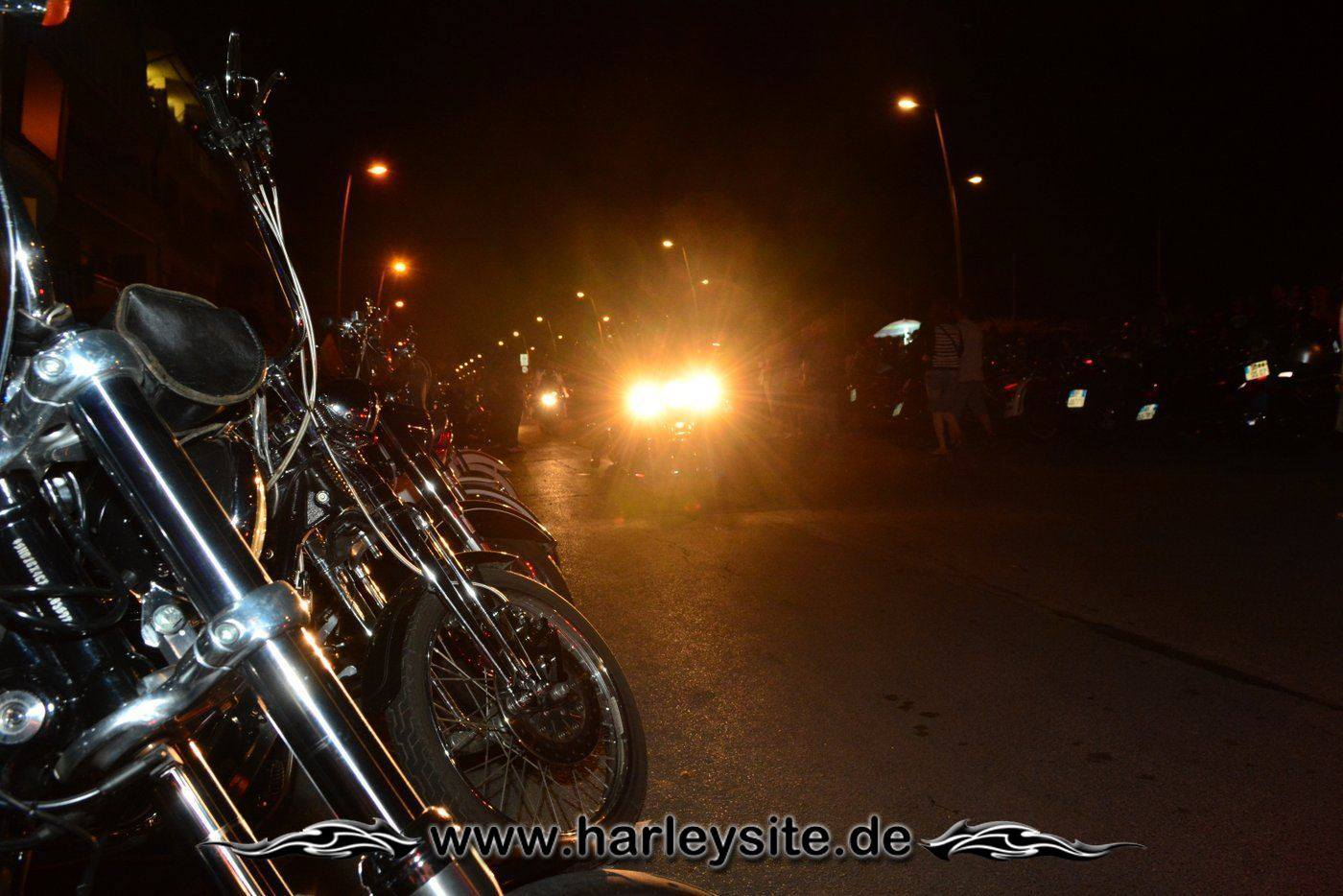 110th Harley Rom 73