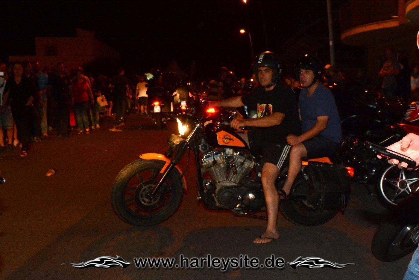 110th Harley Rom 74