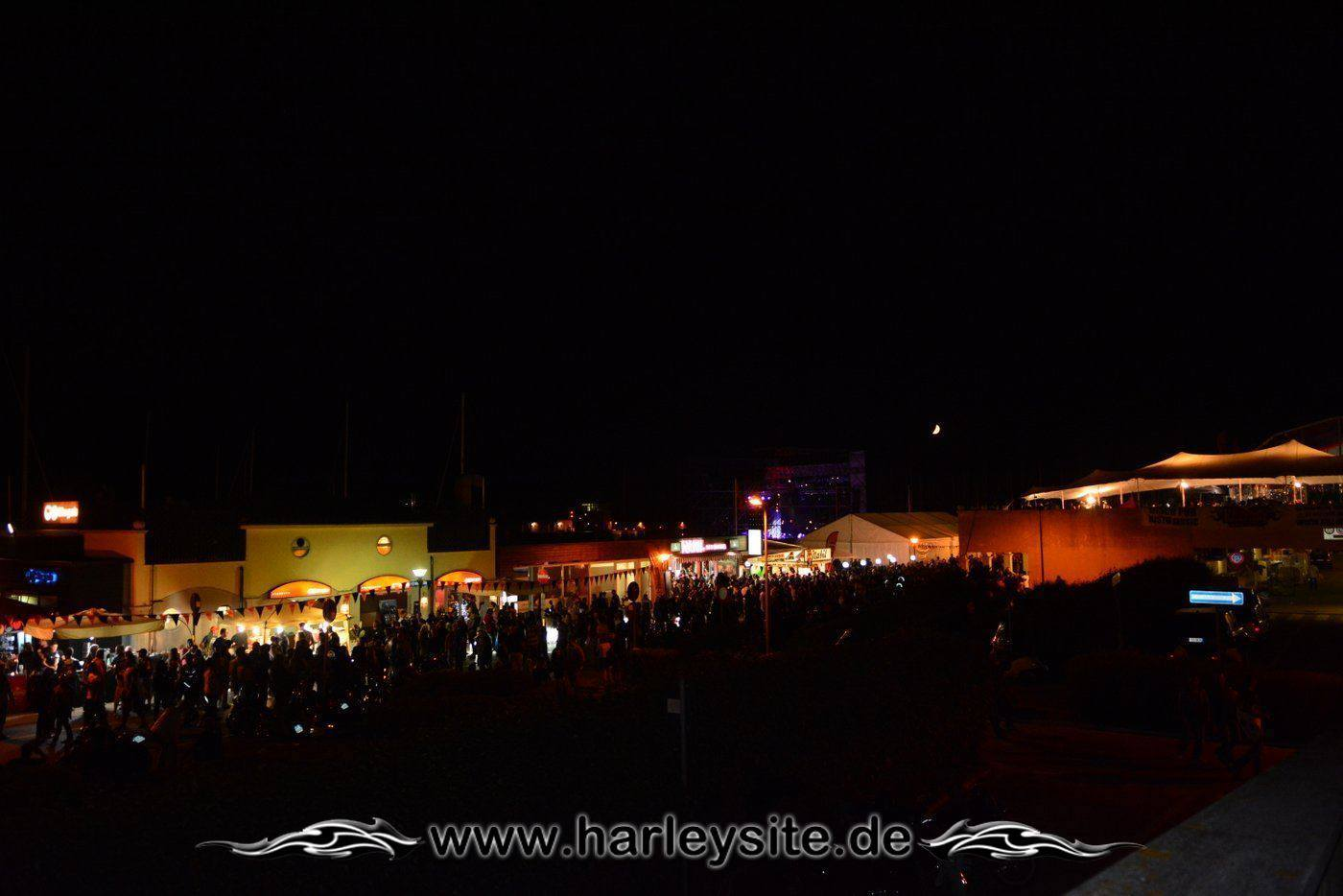 110th Harley Rom 89