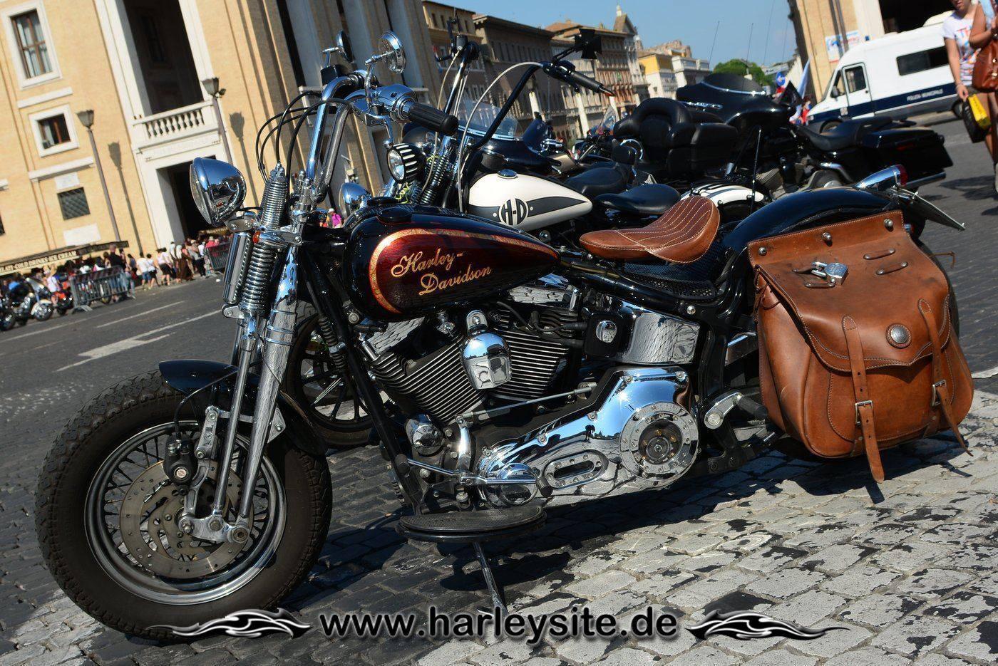 110th Harley Rom 9