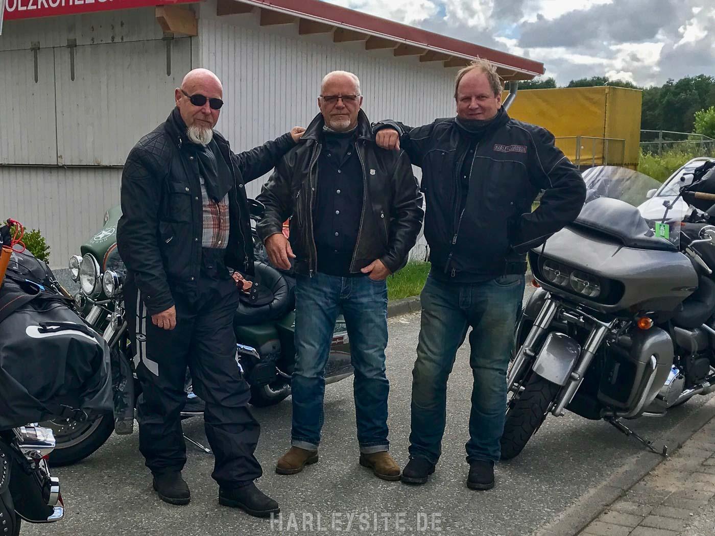 2 Harley Nordkap Tour IMG 6041 2
