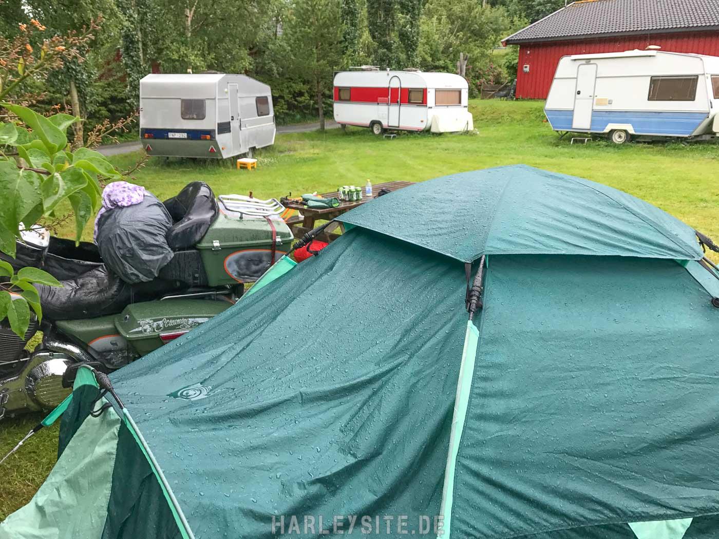 264 Harley Nordkap Tour IMG 3071