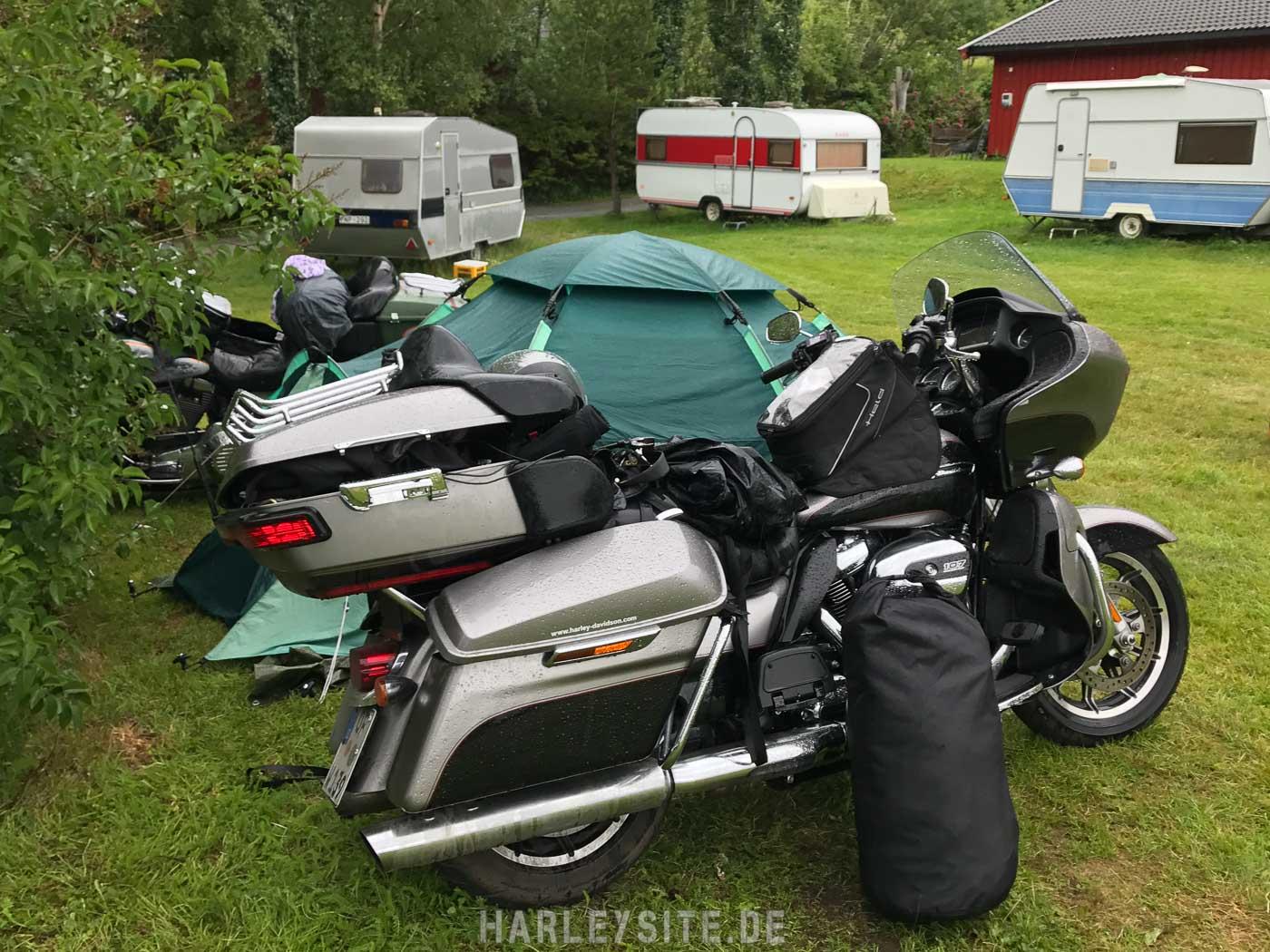 265 Harley Nordkap Tour IMG 3073