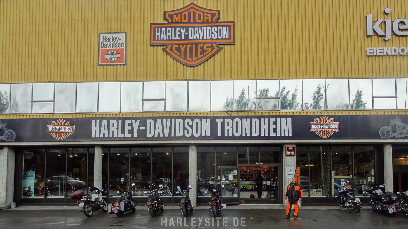 266 Harley Nordkap Tour DSC07713