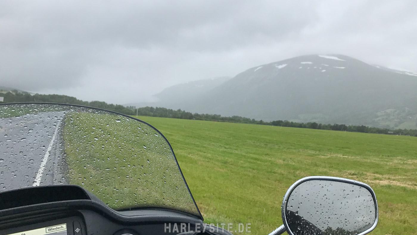 267 Harley Nordkap Tour IMG 3081