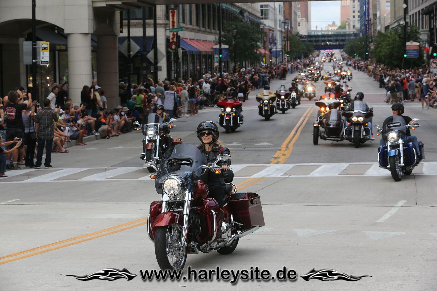 29HD13 110th Event Milwaukee 15