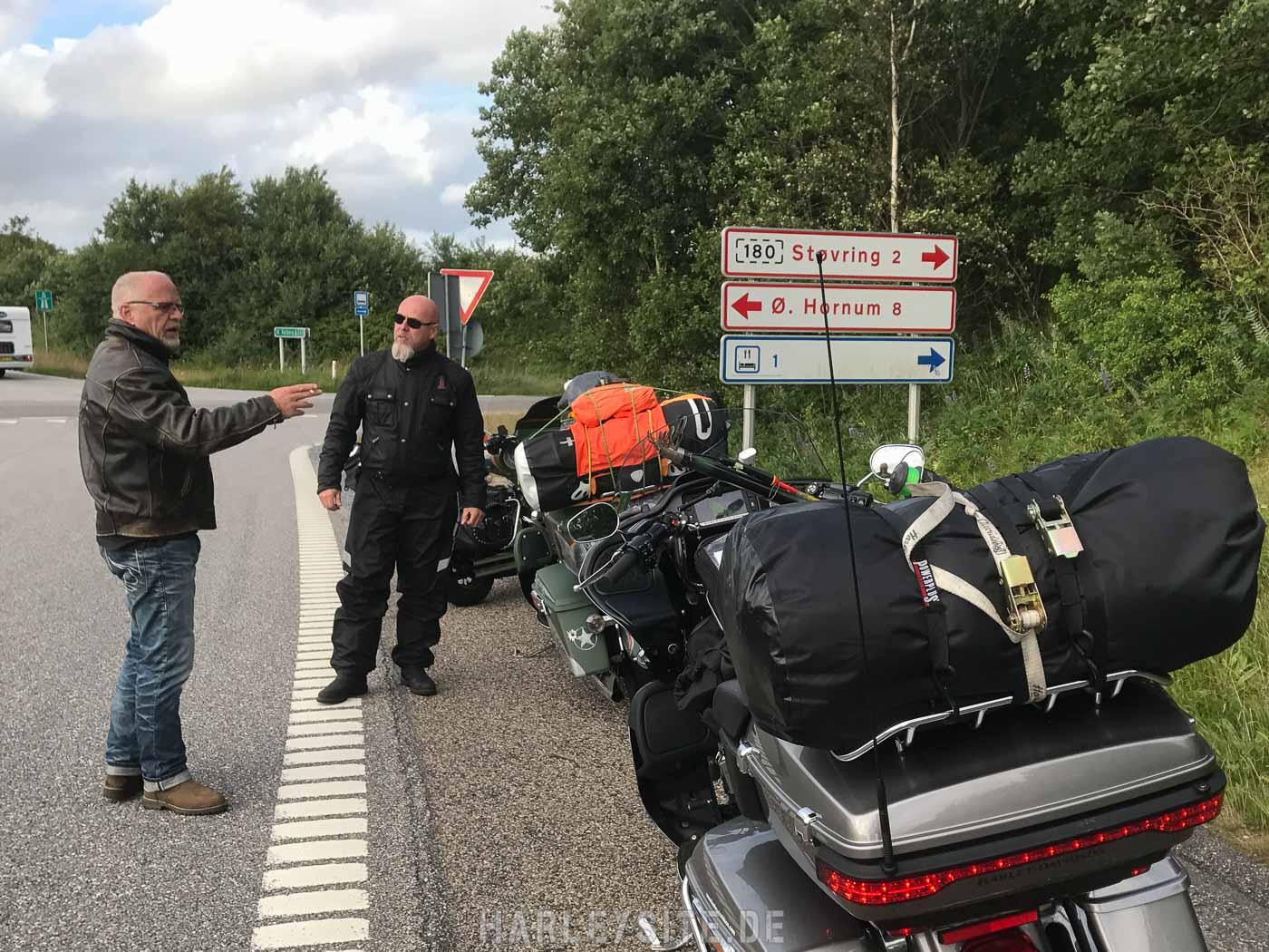 3 Harley Nordkap Tour IMG 2527