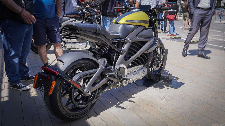 31 Harley Davidson HOG Rally Cascais Portugal A7300038