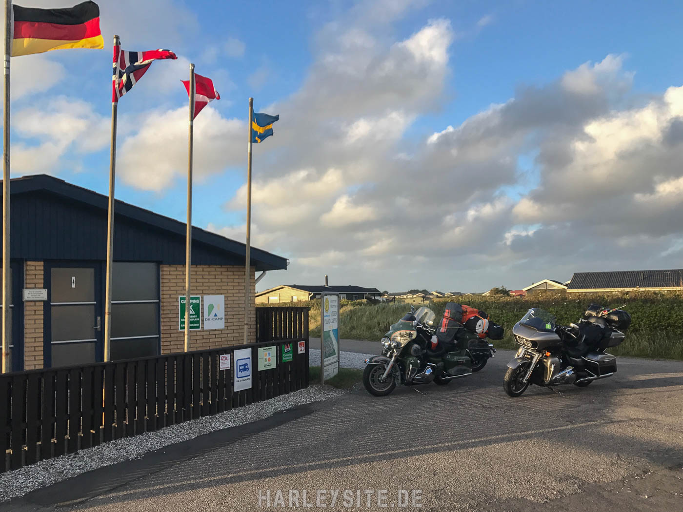 5 Harley Nordkap Tour IMG 8843