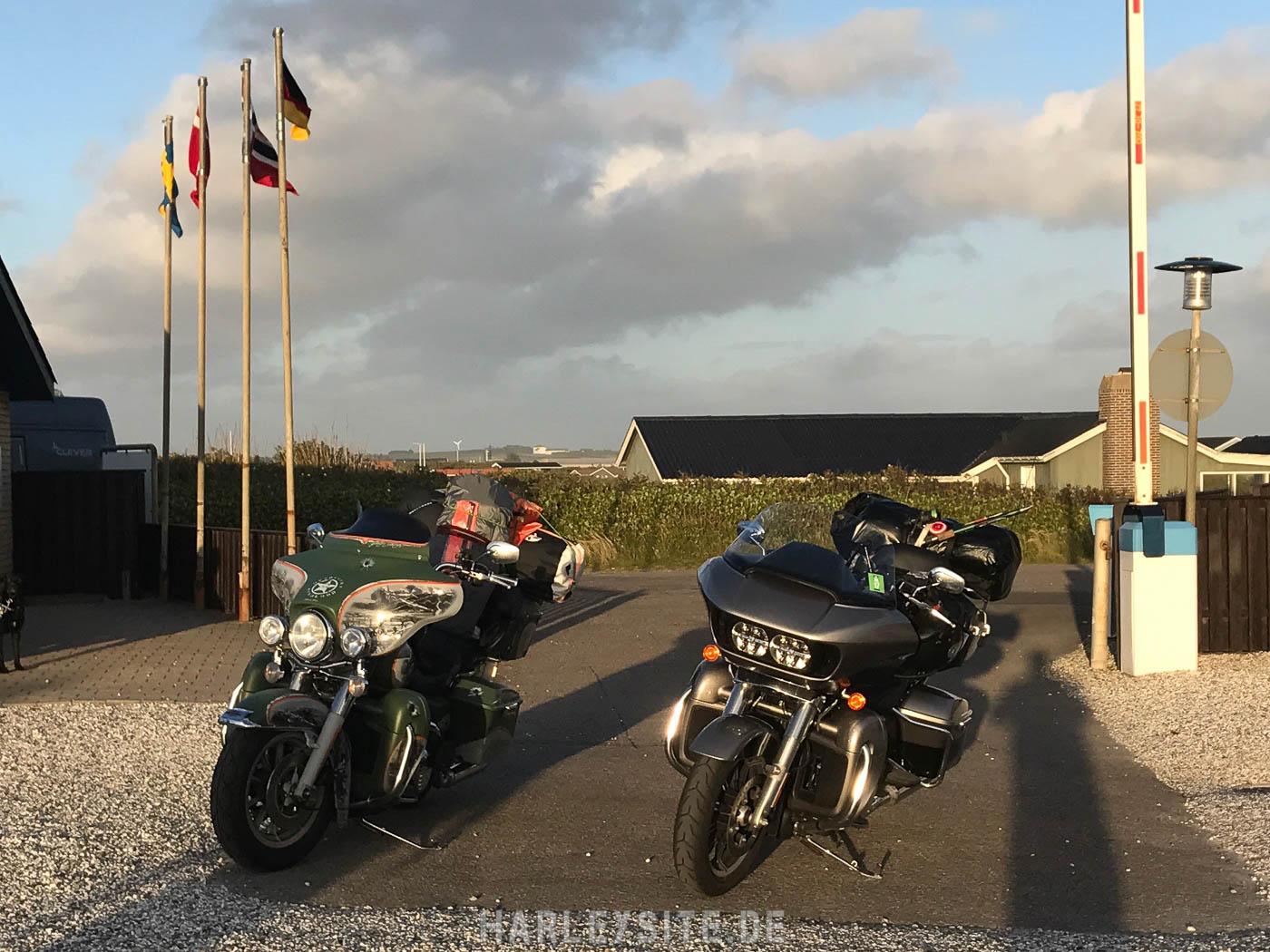 6 Harley Nordkap Tour IMG 1205