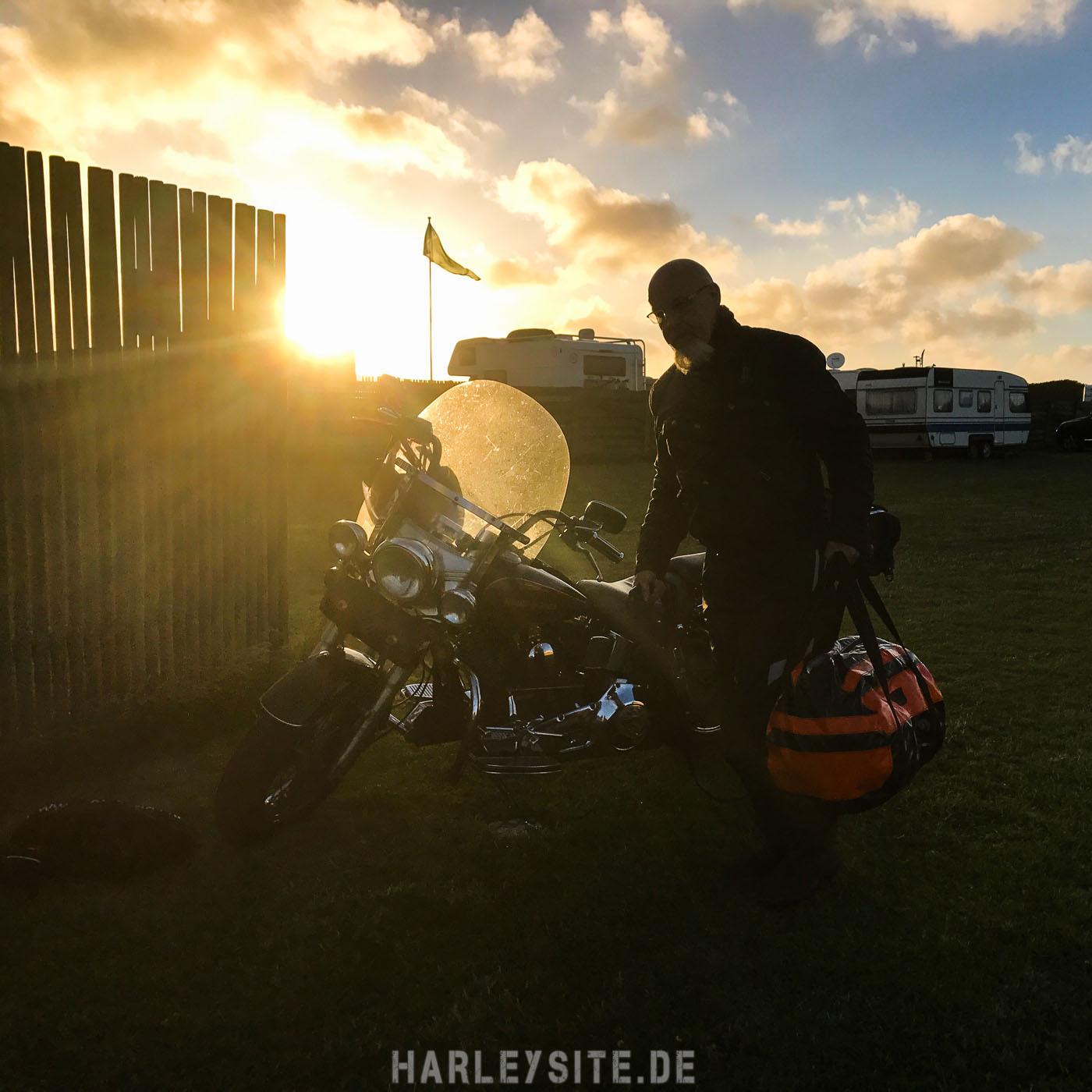 8 Harley Nordkap Tour IMG 9617