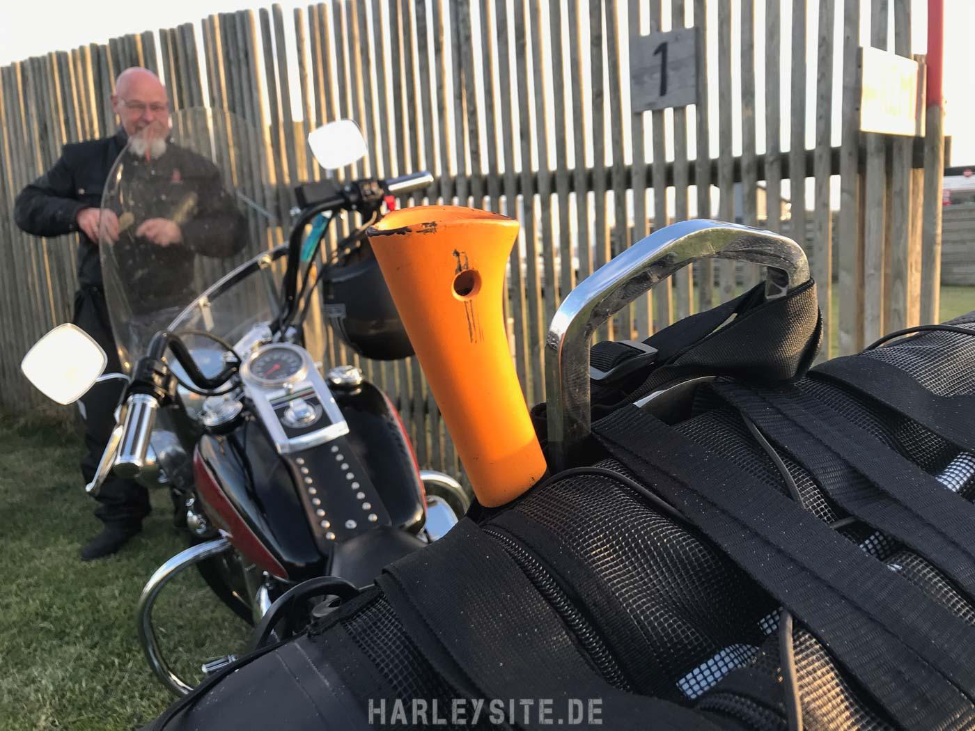 9 Harley Nordkap Tour IMG 7909