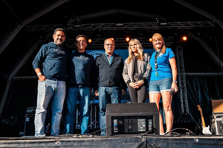Harley Davidson HOG Rally 2019 Cascais 019