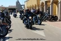 Harley 110th Rom Ostia 127