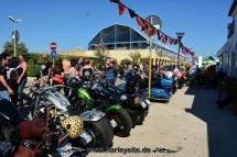 Harley 110th Rom Ostia 139