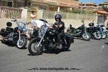 Harley 110th Rom Ostia 16