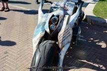 Harley 110th Rom Ostia 172