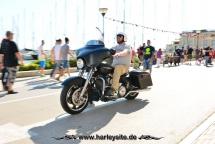 Harley 110th Rom Ostia 185