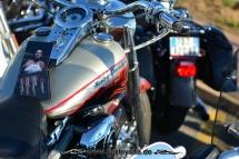 Harley 110th Rom Ostia 247