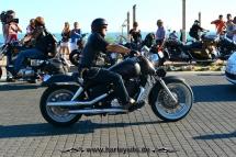 Harley 110th Rom Ostia 254