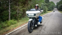 Road Glide Personal 5306