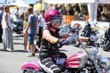 Hamburg Harley Days 2019