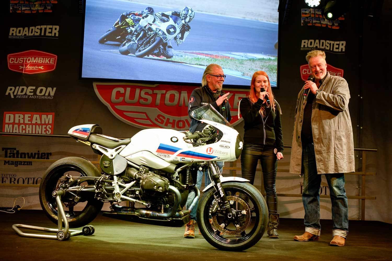 Custombike Show 2018 04