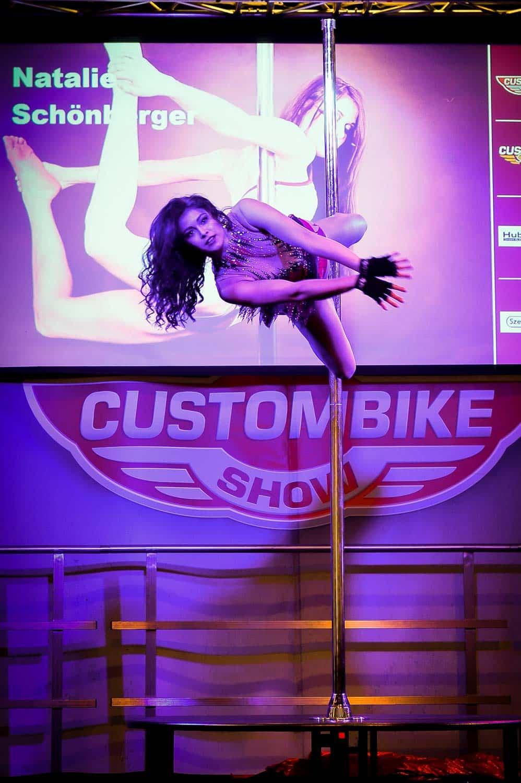 Custombike Show 2018 06